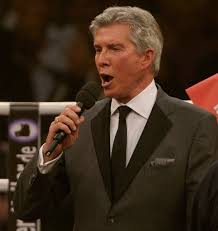 michael buffer let s get ready to