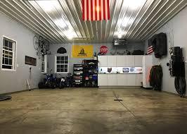 interior options pole barns direct