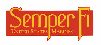 Once A Marine Always A Marine Home Alabama Marine Corp League