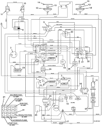 wiring diagram for a shop the wiring diagram the mower shop inc grasshopper lawn mower parts diagrams wiring diagram
