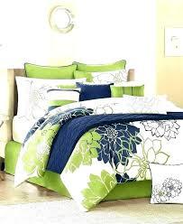 green duvet cover king emerald bedding set bay packers queen brilliant size mint kin