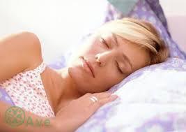 сплошное пристрастие курсовая работа здоровье и сон Информация о файде Название скачать реферат на тему сон Год выхода