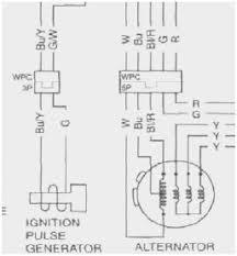 2001 honda recon trx 250 wiring diagram wiring diagram and ebooks • honda recon 250 wiring diagram wiring diagrams rh 26 crocodilecruisedarwin com honda atv wiring diagram honda trx 250 wiring diagram winch