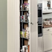 Magnet Kitchen Cupboard Doors Internal Storage Innovations Magnet