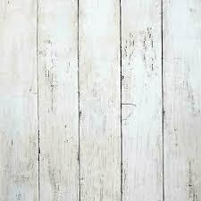 grey white self adhesive wallpaper wood