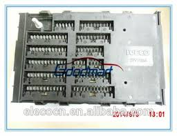 car fuse box 2997086 iveco daily fuse box automotive fuse box car fuse box 2997086 iveco daily fuse box automotive fuse box