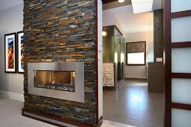 floor trendz has over 30 years expertise in installing natural stone we can assist and install kitchen and bathroom backsplashes fireplaces
