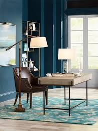 floor lamp office. Awesome Floor Alluring 10 Office Lamp Inspiration Of Exellent Lamps Art House Intended For Ordinary E