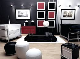 colour ideas for living room stylish living room decor color ideas and interior design ideas living