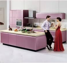 New Kitchen Furniture Modular Kitchen Modular Kitchen Suppliers And Manufacturers At