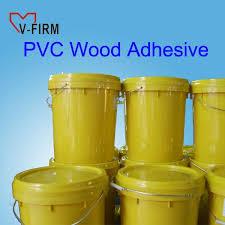 pvc sheet glue pvc wood adhesive glue pvc sheet to wood board buy pvc wood