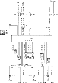 saab engine wiring diagram saab wiring diagrams
