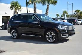 2018 bmw vin. beautiful vin new 2018 bmw x5 sdrive35i suv in myrtle beach and bmw vin