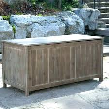 brave outdoor wood storage bench wood deck storage boxes exterior storage bench amazing of storage bench deck box patio storage box diy outdoor wooden
