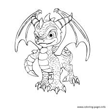 Free Printable Dragon Coloring Pages Dragon Color Pages Colouring