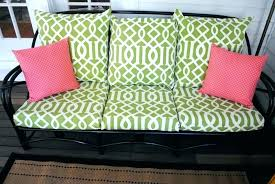 best way to clean outdoor cushions cleaning outdoor furniture cushions best way to clean outdoor cleaning