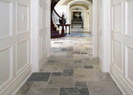 stone floor tiles. I Have Received Some Good Advice About Durability, Ease Of Laying (and Cutting), The Necessity For Sealing Natural Stone Floor Tiles And All Those Other