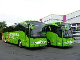 flixbus münchen kroatien