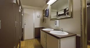 Bathroom Rentals New Decorating