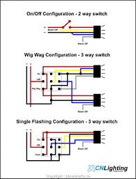 wrg 2586 whelen siren 295hfsa1 wire diagram clever landing light wiring diagram landing light wiring diagram for whelen strobe b2network co