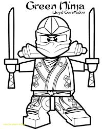 TOP COLORING: Coloring Ninjago