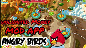 How to Download Angry Birds Epic **WITH HACKS** in 2020!😱 - YouTube
