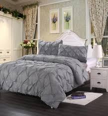yellow grey comforter sets king ecrins lodge new grey comforter sets king