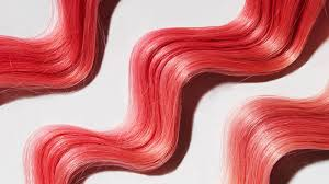 how to fade hair color without damage