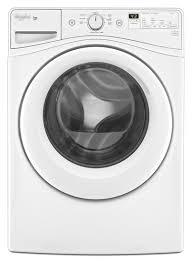 whirlpool duet washing machine. Contemporary Duet Image To Whirlpool Duet Washing Machine I