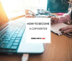Image result for copywriter images
