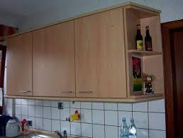 Kommode Weiß 50 Cm Breit Luxus Ikea Kommode Küche Küche De