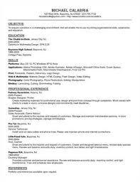 Gamestop Resume Template Best of Resume Template Gamestop Resume Example Best Sample Resume