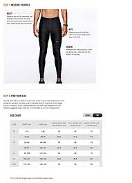 Nike Pro Hypercool Mens 3 4 Training Tights