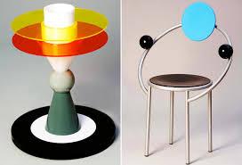 memphis design furniture. Memphis Milano Design Furniture 0