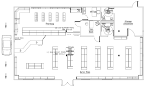 store floor plan design. Retail Store Floor Plan Sample Plans And Photo Design A
