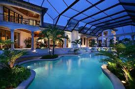 Plan W EB  Premium Collection  Mediterranean  Luxury  Spanish    beautiful and luxury image  beautiful  middot  house