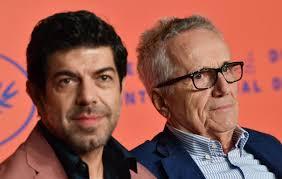 Oscar 2020: «Il Traditore» di Bellocchio è fuori dalla corsa ...