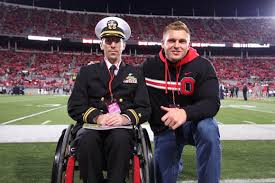 Help a Wounded Vet's Dream Become Reality | Eleven Warriors