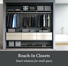 california closet designs reach in closets california closets designer salary california closet designs