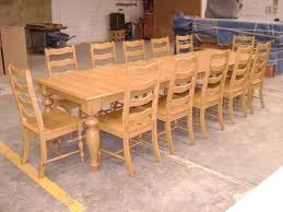 antique ladderback chairs for your furniture ideas vine wooden ladderback chairs and wooden dining table