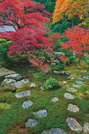 Small Picture Delighful Asian Garden Design Elements Pin And More On Japanese