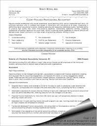 accoutant resumes download sample resumes for accounting diplomatic regatta