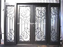 gate grill design catalog pdf stunning modern window day dreaming