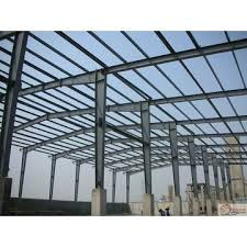metal framing shed. China Prefabricated Structure Steel Factory Shed Metal Frame Building Design Framing