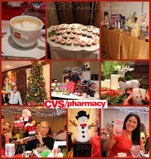 new s and programs from cvs pharmacy headquarters
