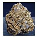 richellite