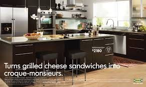 Reviews Of Ikea Kitchens Ikea Kitchen Home Design Ideas And Architecture With Hd Picture
