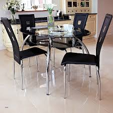 glass dining table. Full Size Of Dining Room Furniture:dining Table Set Bench Bar Height Glass