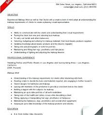 Vfx Resume Samples Extraordinary Vfx Artist Resume Best Resume Template Whizzme