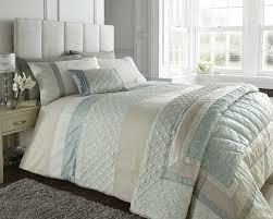 duvet covers 33 remarkable green king size duvet covers super bed durban mint quilt cover set